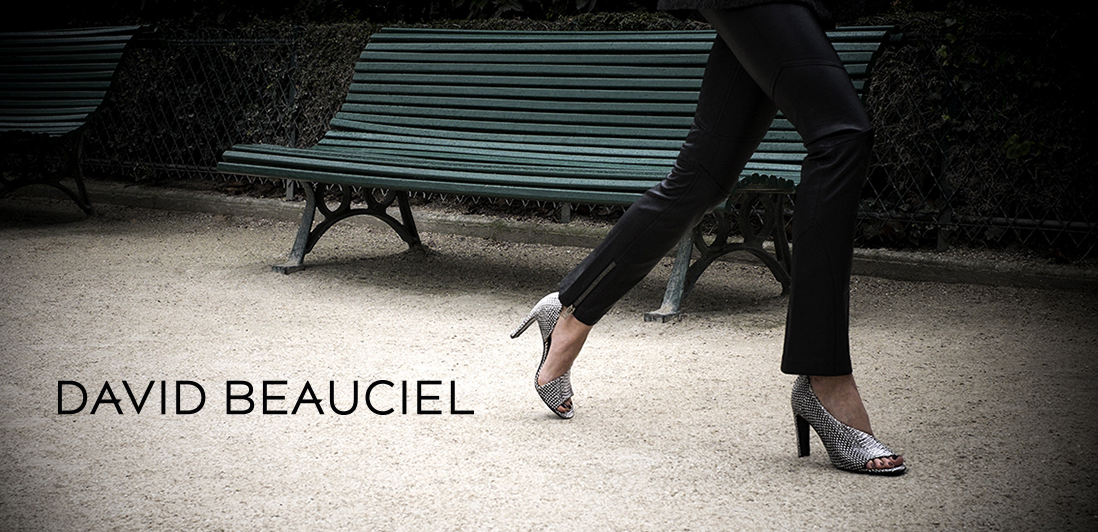 3HS_work_David-Beauciel-no-text-2_03