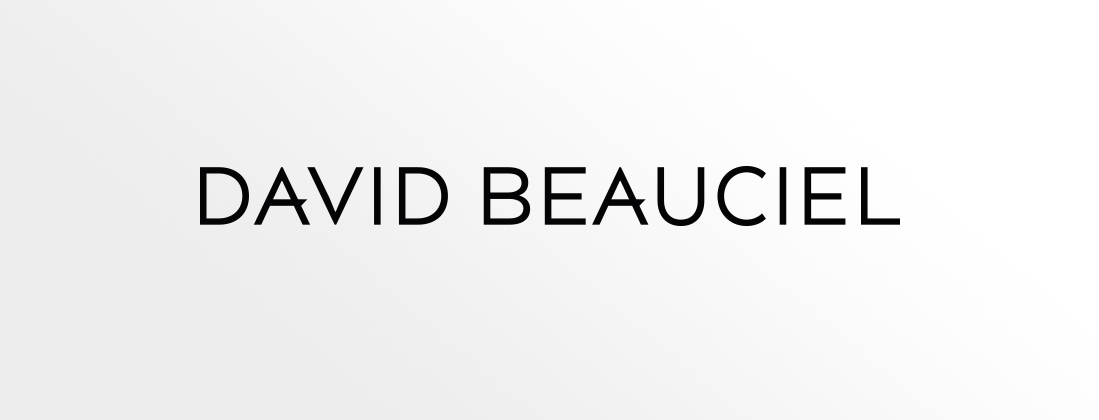 3HS_work_David-Beauciel-no-text-2_07