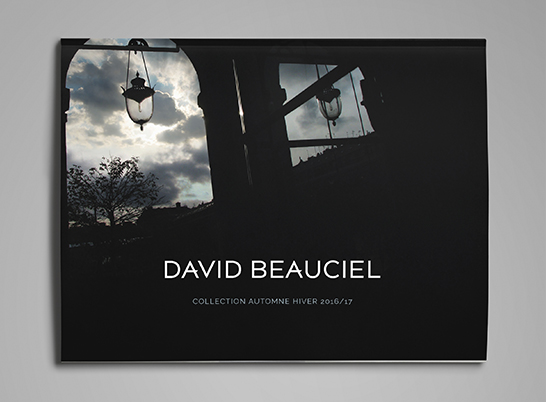 3HS_work_David-Beauciel-no-text-2_10