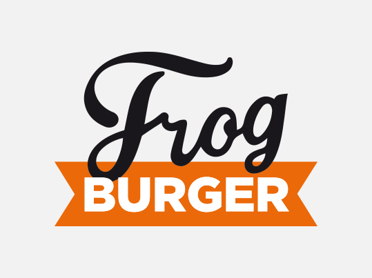 AC_HS_work_Frogburger_03