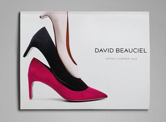 HS_work_David-Beauciel-no-text_03