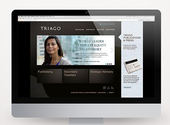 HS_work_Triago_05