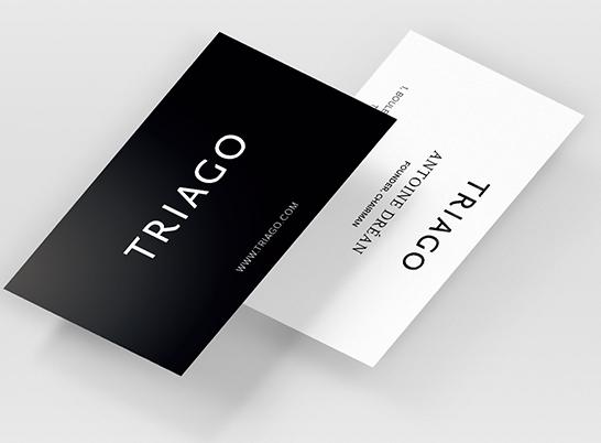 HS_work_Triago_10