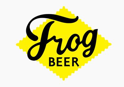 frogbeer1_01
