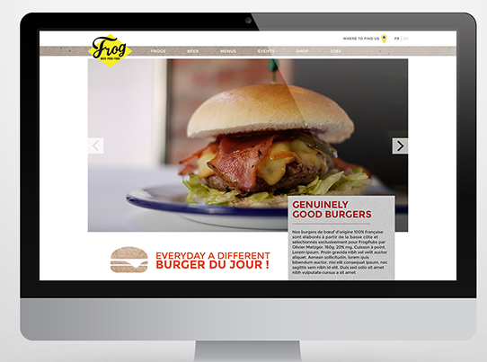 frogburger_site