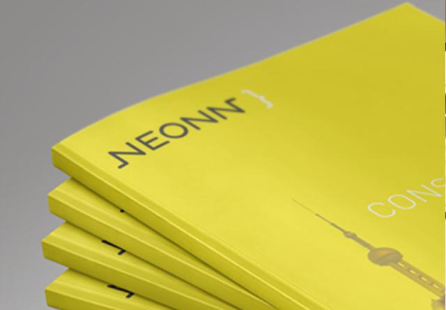 home_neonn_03