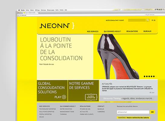 neon4_03