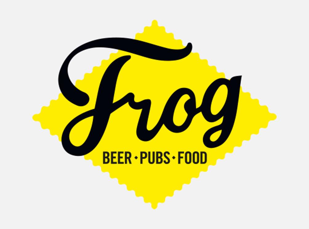2AC_HS_work_Frogpub_03