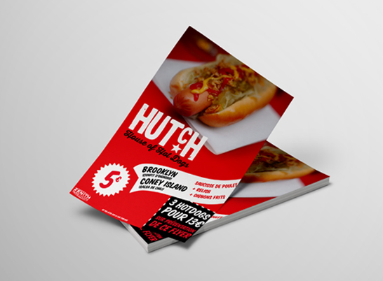 HS_work_Hutch_09