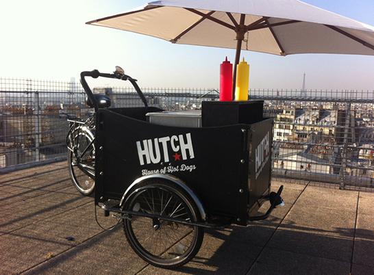 HS_work_Hutch_20