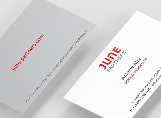 HS_work_June_10
